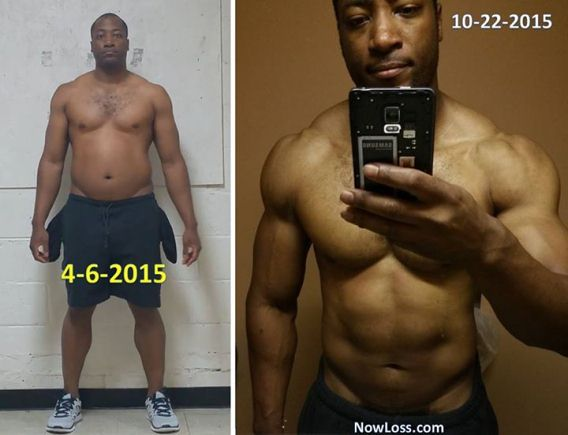 Adrian Bryant cold exposure fat loss