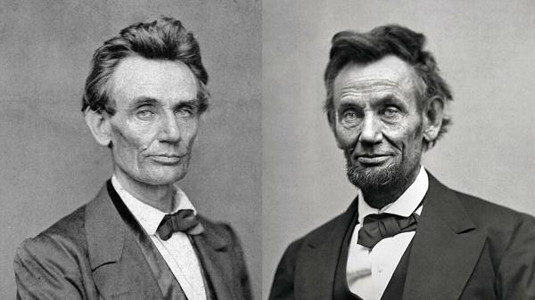 lincoln older younger