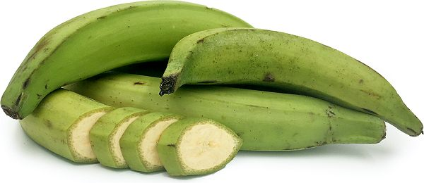 plantains for weight loss