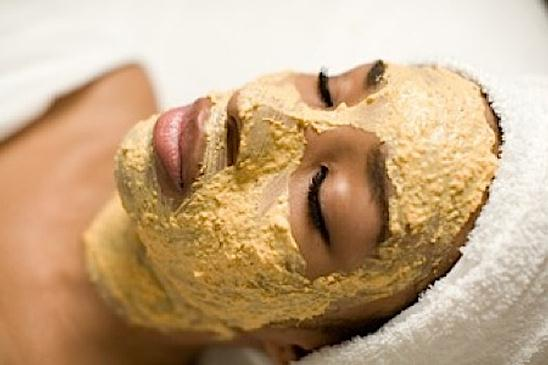 vitamin c on face for wrinkle treatment